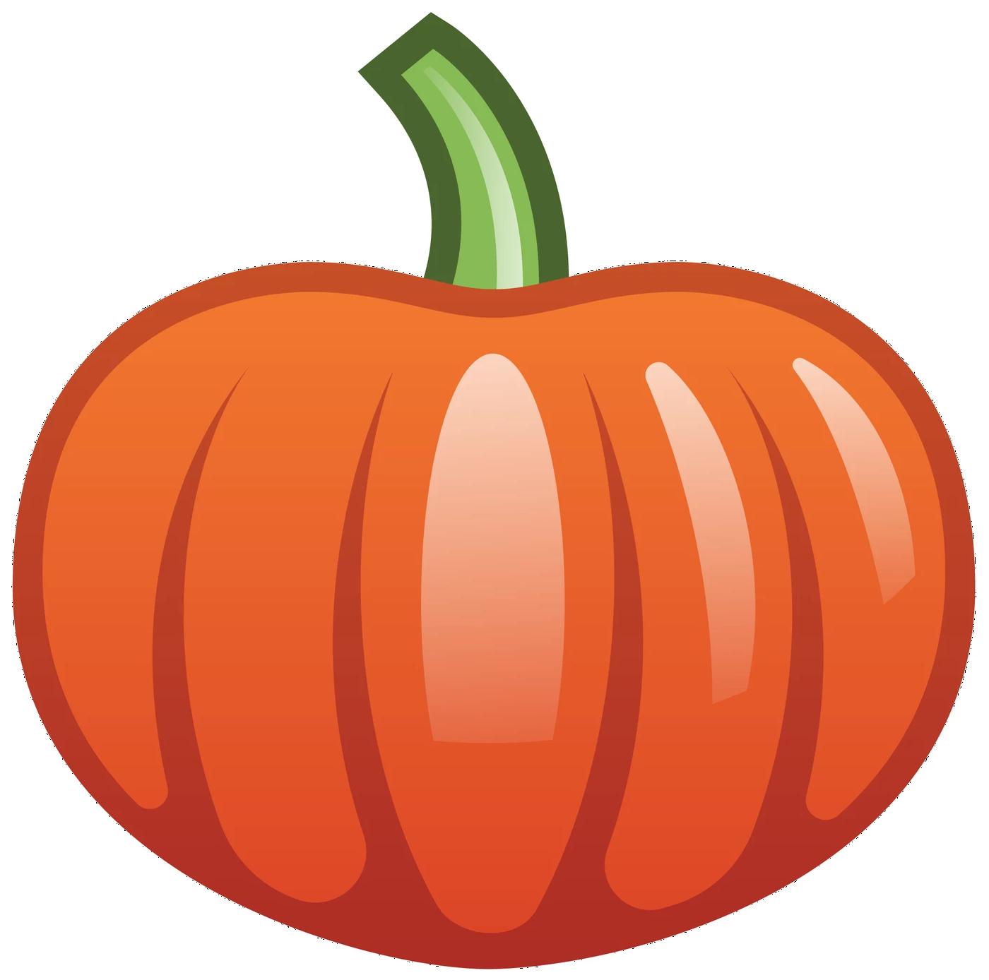 :pumpkin-large: