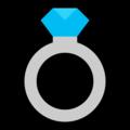 :ring: