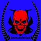 CommanderSuki