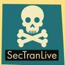 SecTranLive