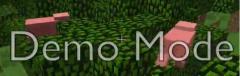 demo mode