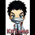 zKnives