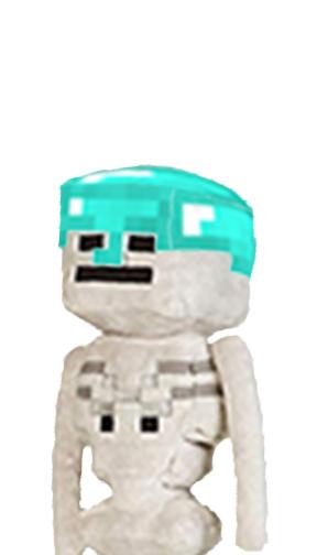 Skele2.png