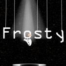 FrostyOVERLOAD