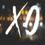 XO Baby