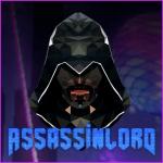 Assassinlord