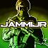 Jammijr