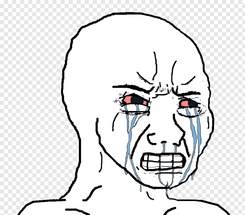 crying-meme-face-png-clip-art.png