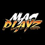 MacPIayz