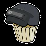 Ballistic Muffin